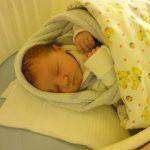 Mamablog-Geburt-Wahrheit