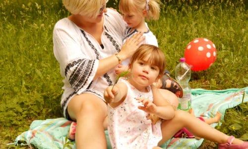 Getestet: Eltern-Kind-Box Zalon by Zalando