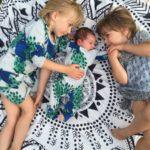 Geschwisterliebe_Babyzeit_Wochenbett_Mamablog_Supermom