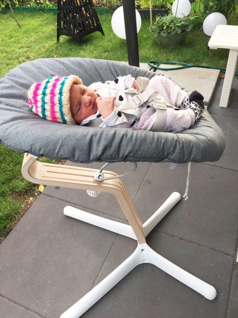 Nomi_Hochstuhl_Baby_www.mesupermom.de