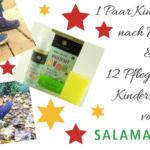 salamander_www.mesupermom.de