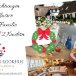 rookhus_www.mesupermom.de