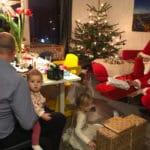 Weihnachten_Weihnachtsmann_www.mesupermom.de
