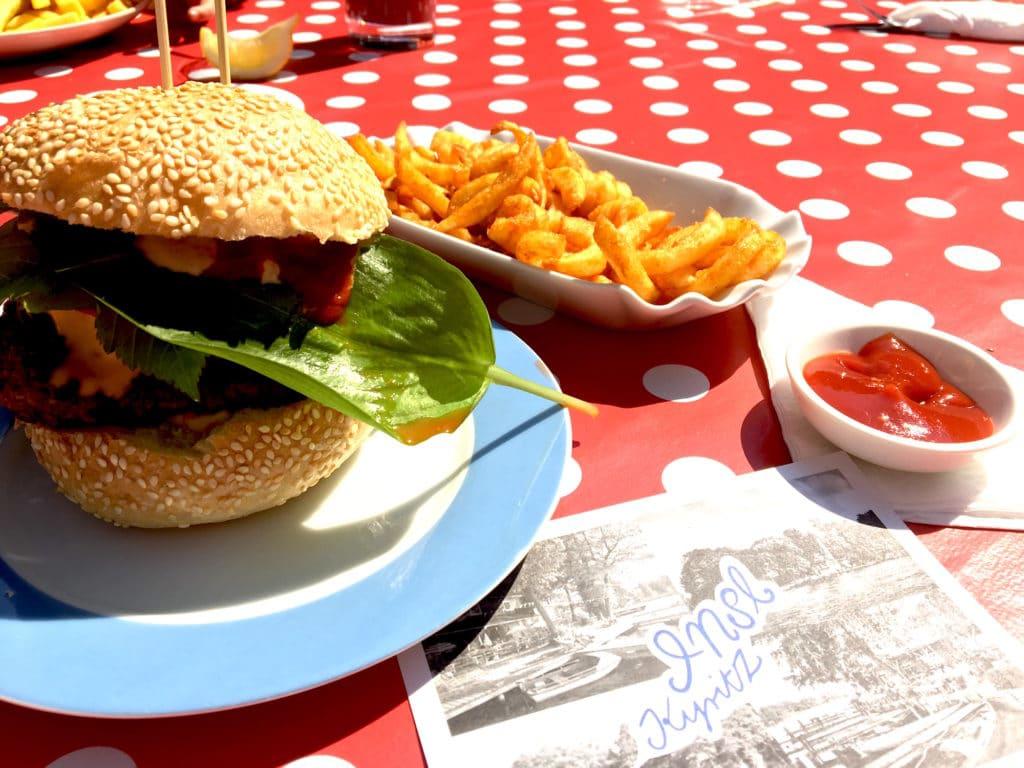 Burger Pommes Insl Kyritz www.mesupermom.de
