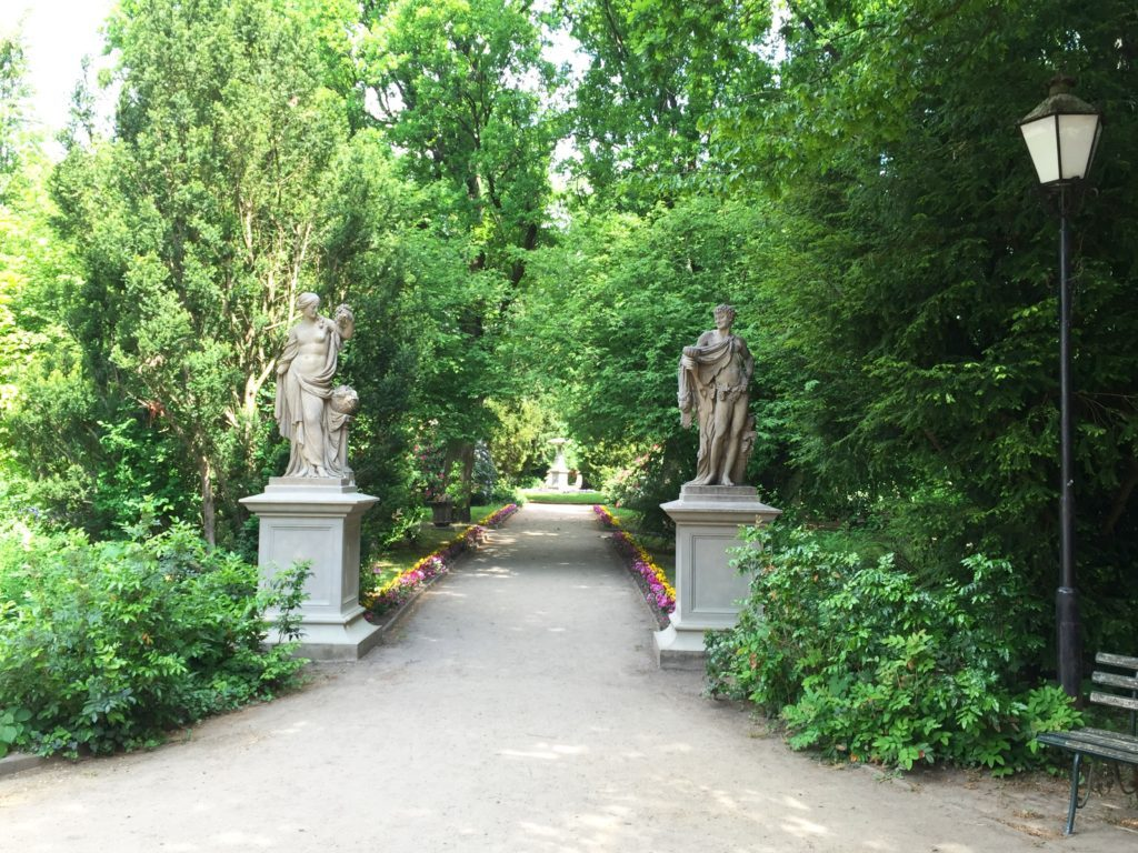 Tempelgarten-Neuruppin-www.mesupermom.de_-1024x768