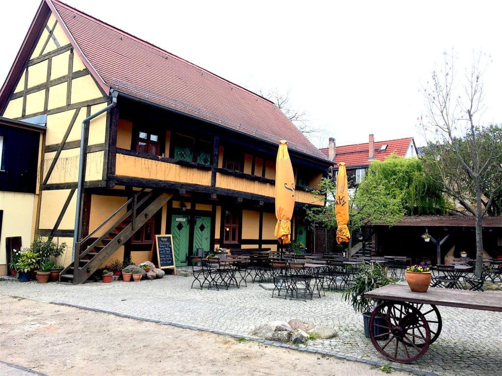 Up-Hus Neuruppin www.mesupermom.de
