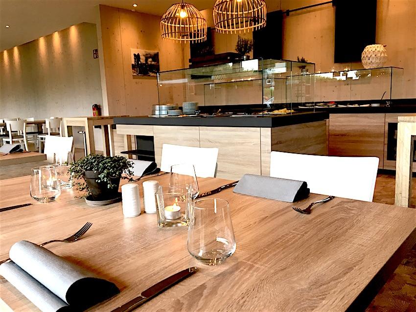 Supermom-Strandkind-Hotel-Restaurant