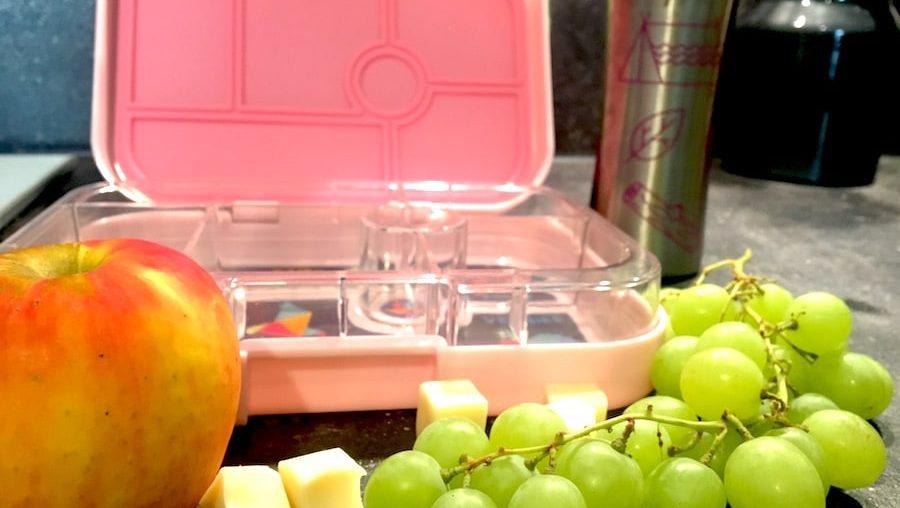 Brotdose-Lunchbox-Schule-Mamablog