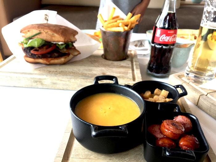Mamablog-Autostadt-RitzCarlton-Burger