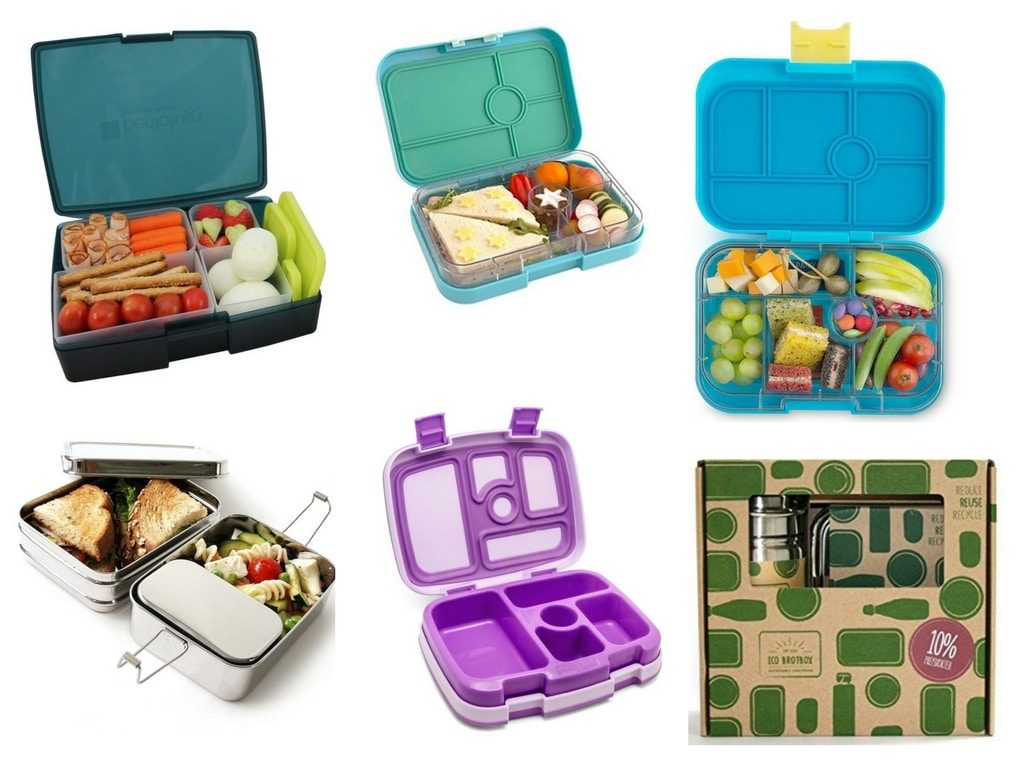 Mamablog-Brotdose-Lunchbox-Bentobox