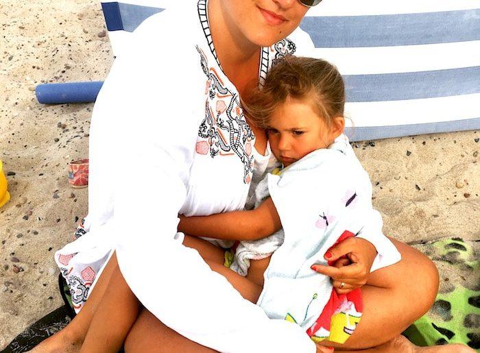 Mamablog-Kuscheln-Strand-Urlaub