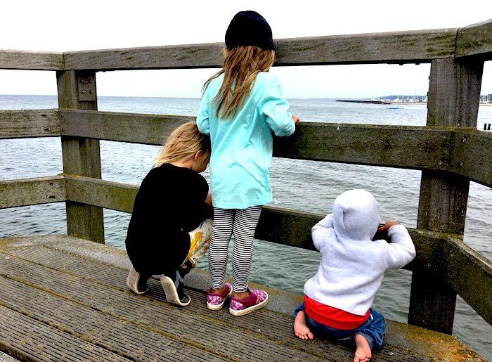Mamablog-Ostsee-Kinder-Urlaub