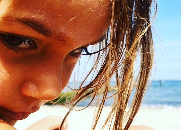 Mamablog-Ostseeurlaub-Sommerkind