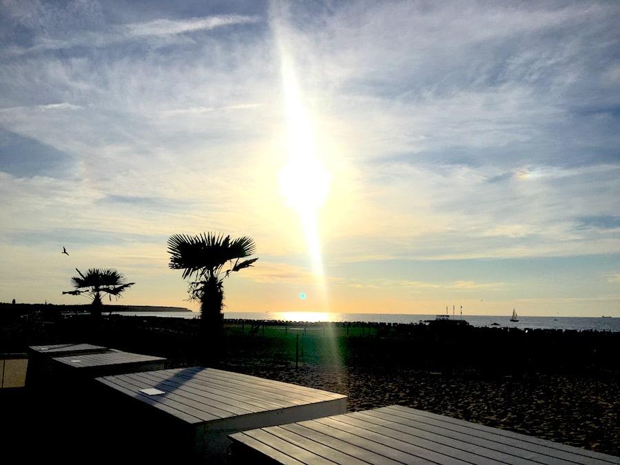 Mamablog-Ostseeurlaub-Warnemuende-Strandbar
