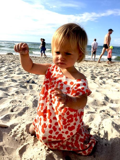Mamablog-Strand-Warnemuende
