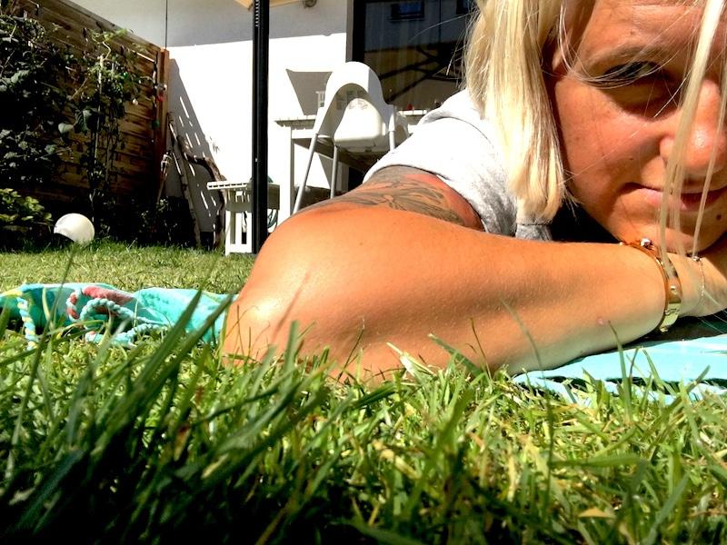 Mamablog-Supermom-Sonne-geniessen
