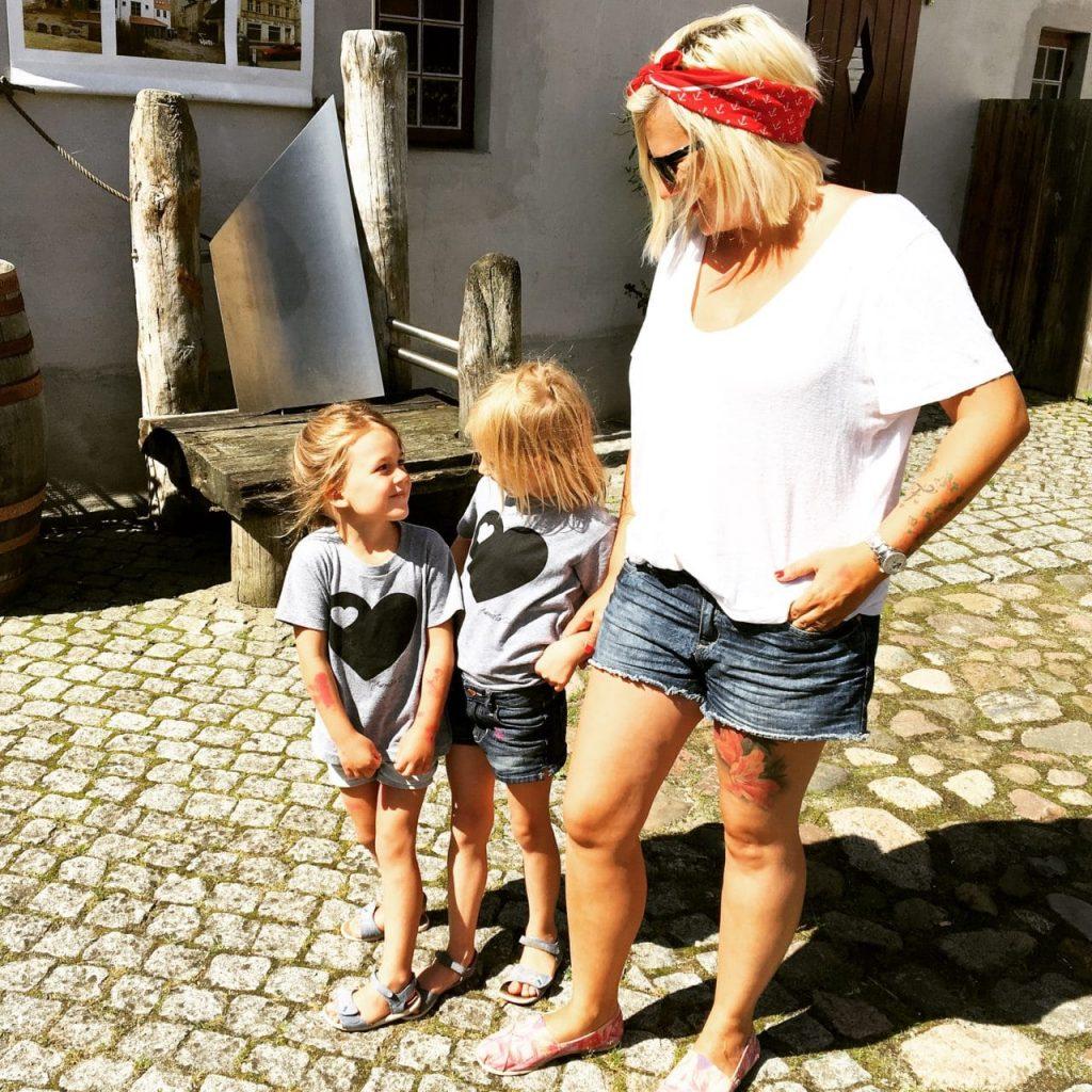 Mamablog-Tochter-Mama-Maedchenmama-Mama-von-3