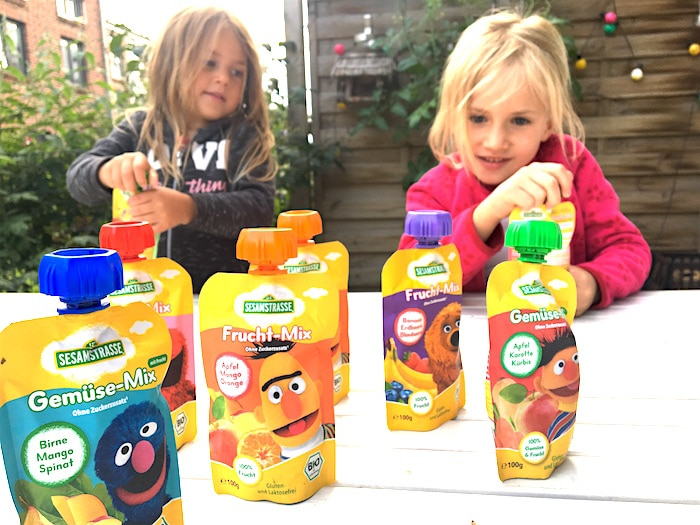 Mamablog-Brotdose-Ernaehrung-Tipps-Kinder