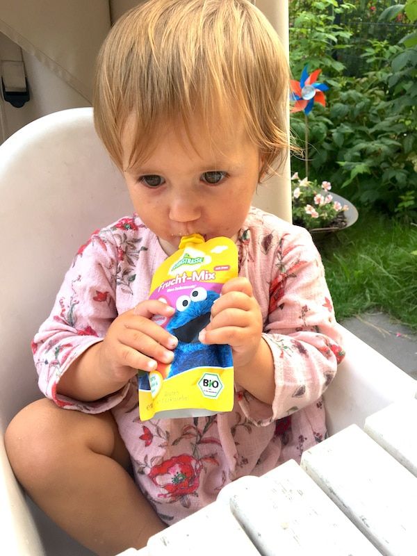 Mamablog-Ernaehrung-Kinder-Quetschobst