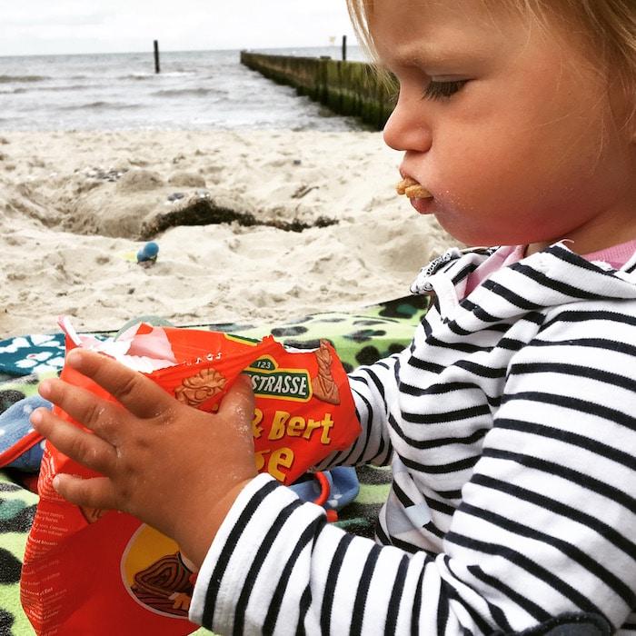 Mamablog-naschen-Kekse-Brotdose-Ernaehrung