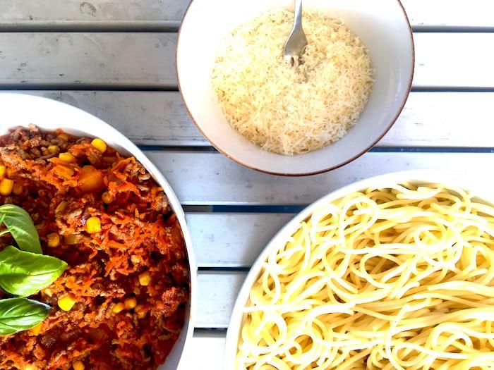 Rezept-Spaghetti-Bolognese-Mamablog