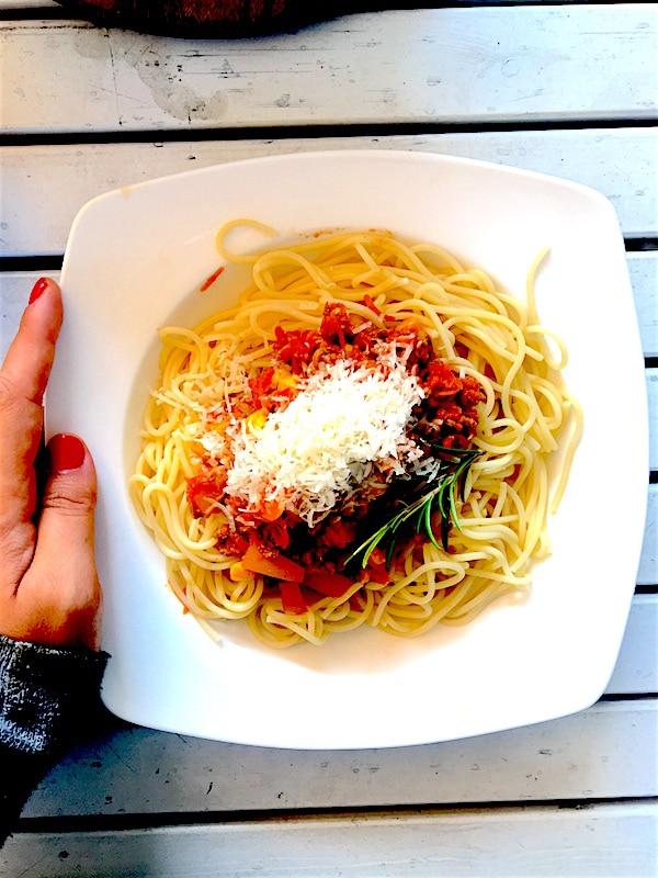 Rezept-Spaghetti-Supermom