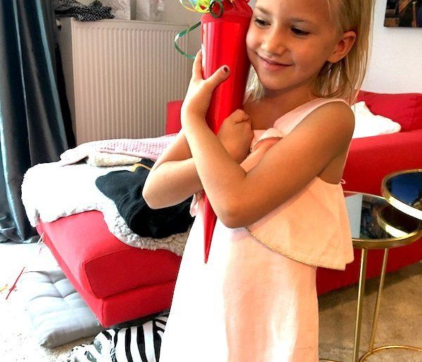 Schulkind-Mamablog-Supermom