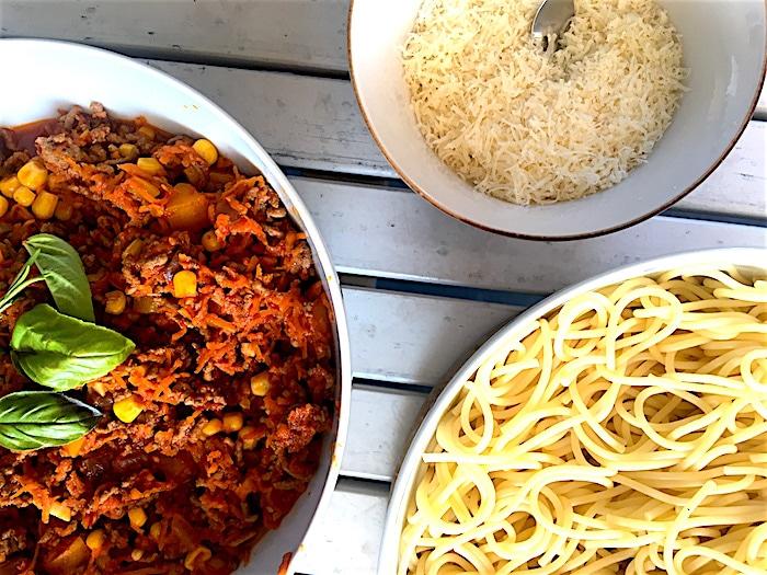 Spaghetti-Bolo-Supermom-Mamablog