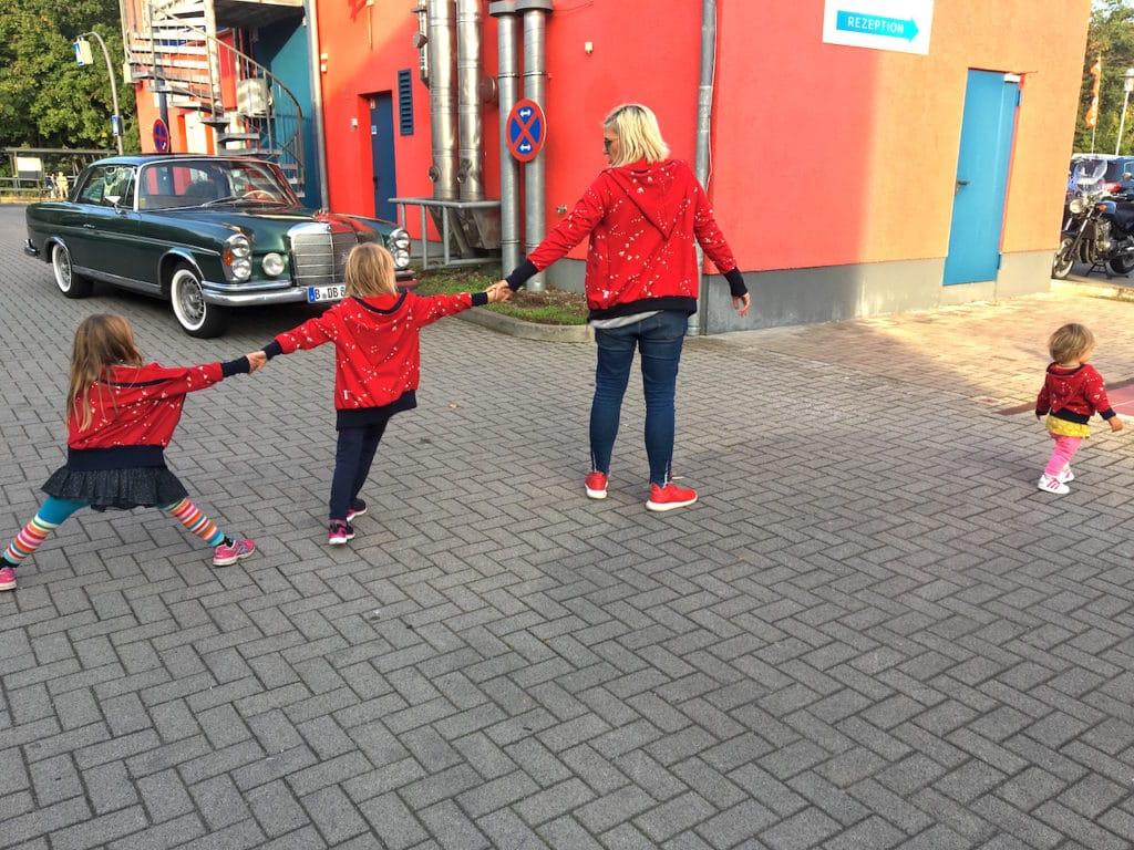 Mamablog-Familie-3-Kinder