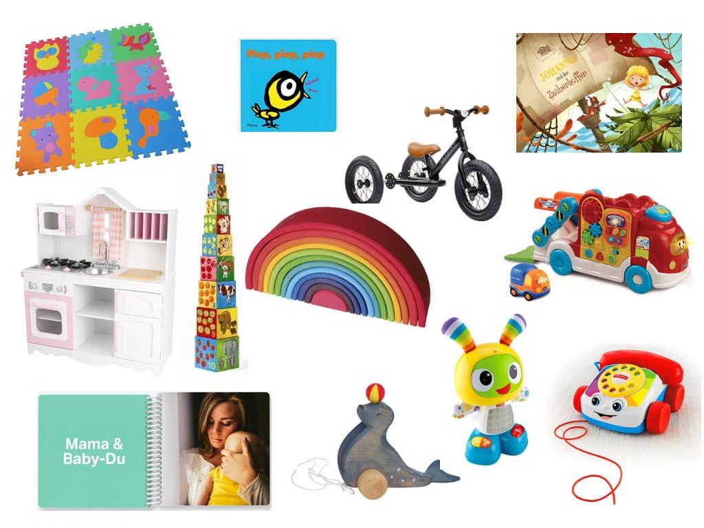 geschenke f r kleinkinder zu weihnachten super mom blog. Black Bedroom Furniture Sets. Home Design Ideas