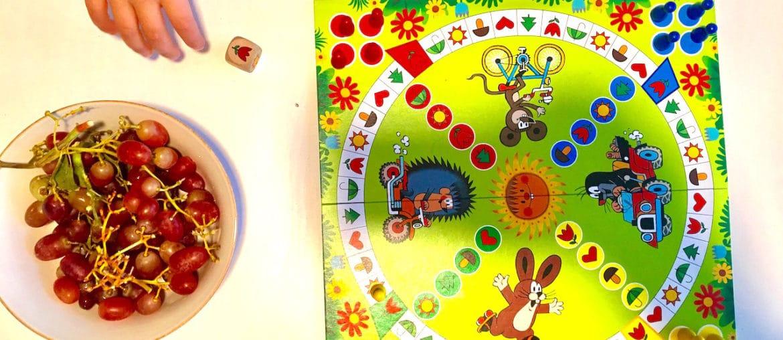 Gesellschaftsspiel-Familienzeit-Mamablog