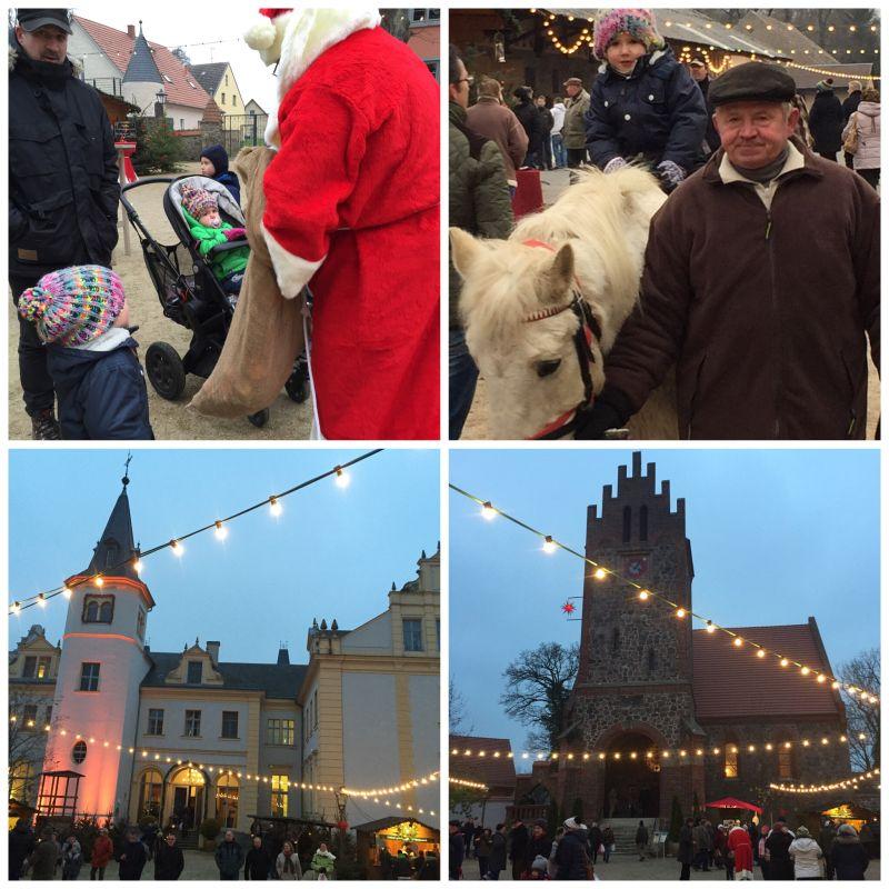 Gut-Liebenberg-Weihnachtsmarkt-Super-Mom-Berlin-2