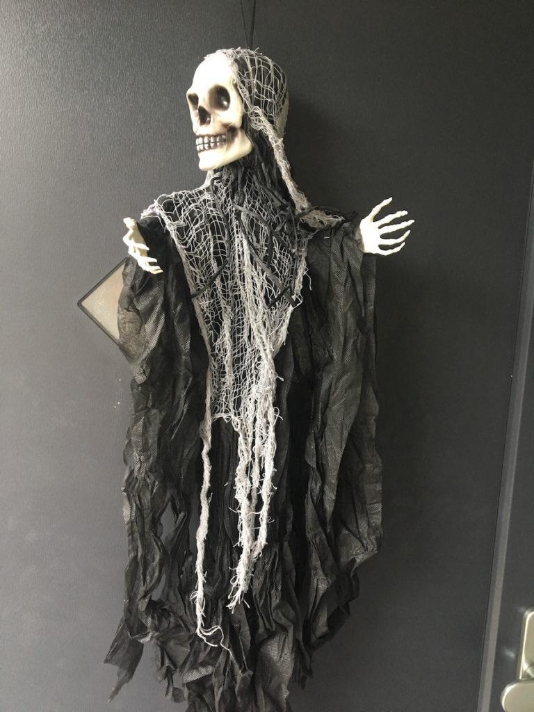 Mamablog-Halloween-Deko-Gespenst