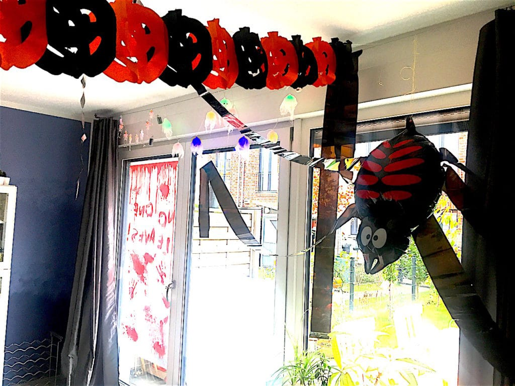 Mamablog-Halloween-Deko-Spinne