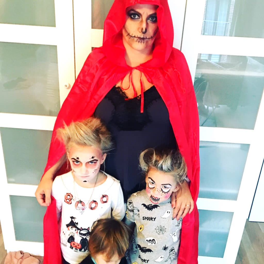 Mamablog-Halloween-Kostuem
