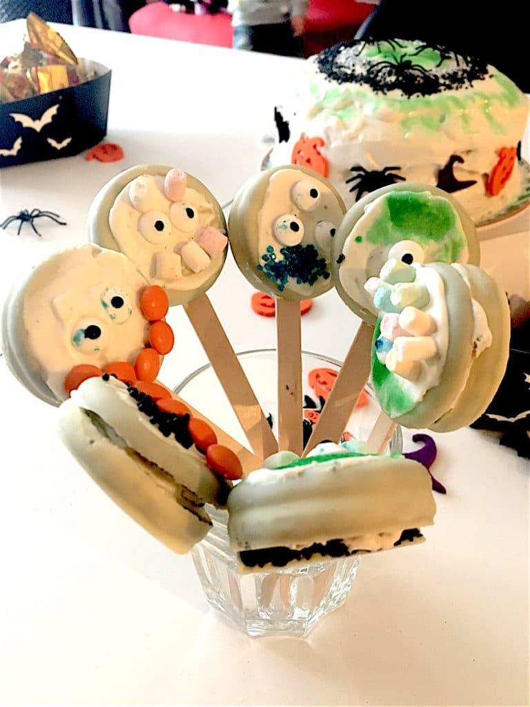 Mamablog-Halloween-Naschen