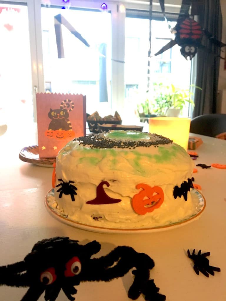 Mamablog-Halloween-Torte