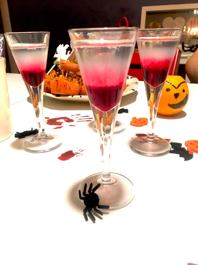 Mamablog-Halloween-Trinken-Nasenbluten