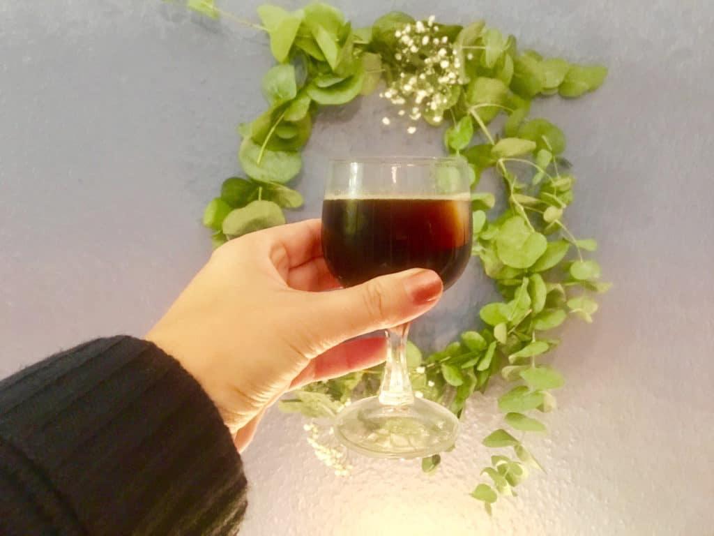 Mamablog-Kaffee-Drink-Supermom