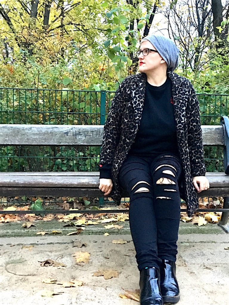 Mamablog-Outfit-Herbst-Mantel-leo