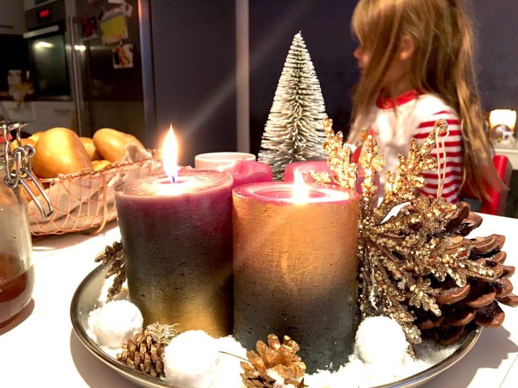 Mamablog-4.Advent-Weihnachten