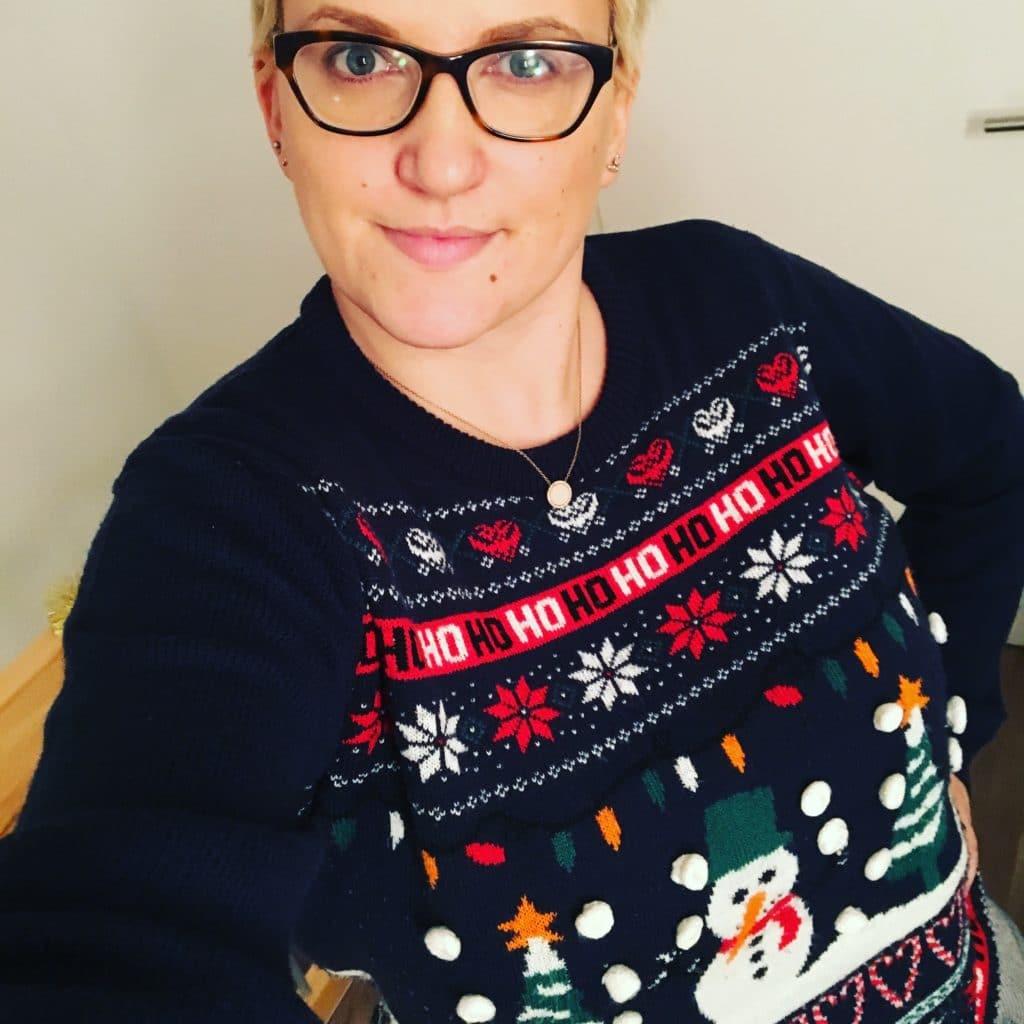 Mamablog-Tradition-Weihnachten-Weihnachtspulli