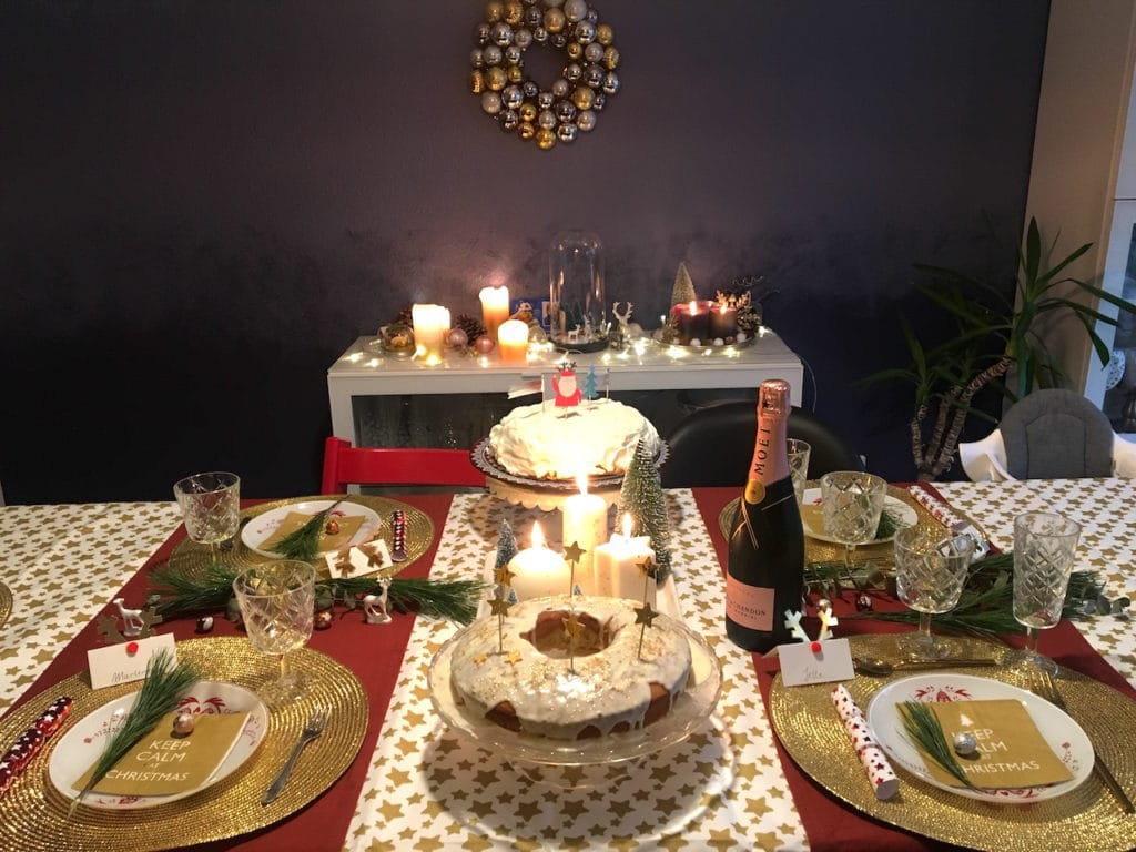 Mamablog-Weihnachten-Vesper