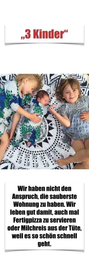 3-Kinder-Mamablog-Familie