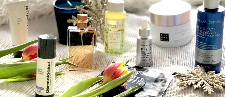 Kosmetik-Winterhaut-Mamablog