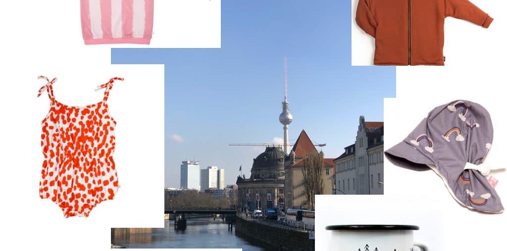Kindermode-Berlin-Mamablog