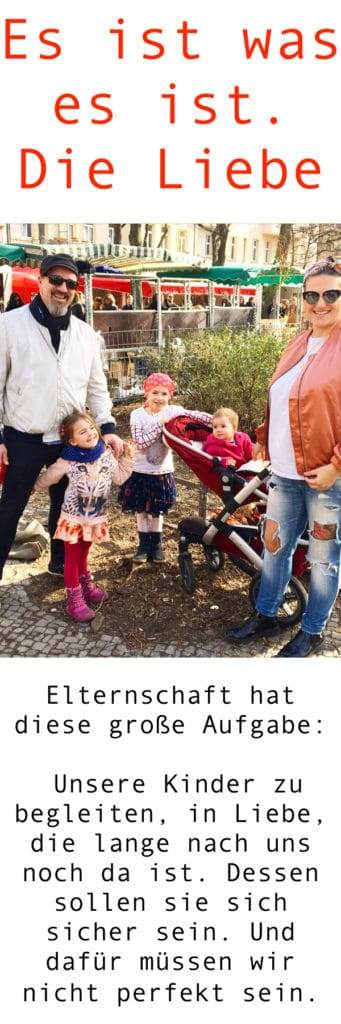 Liebe-Familie-Mamablog
