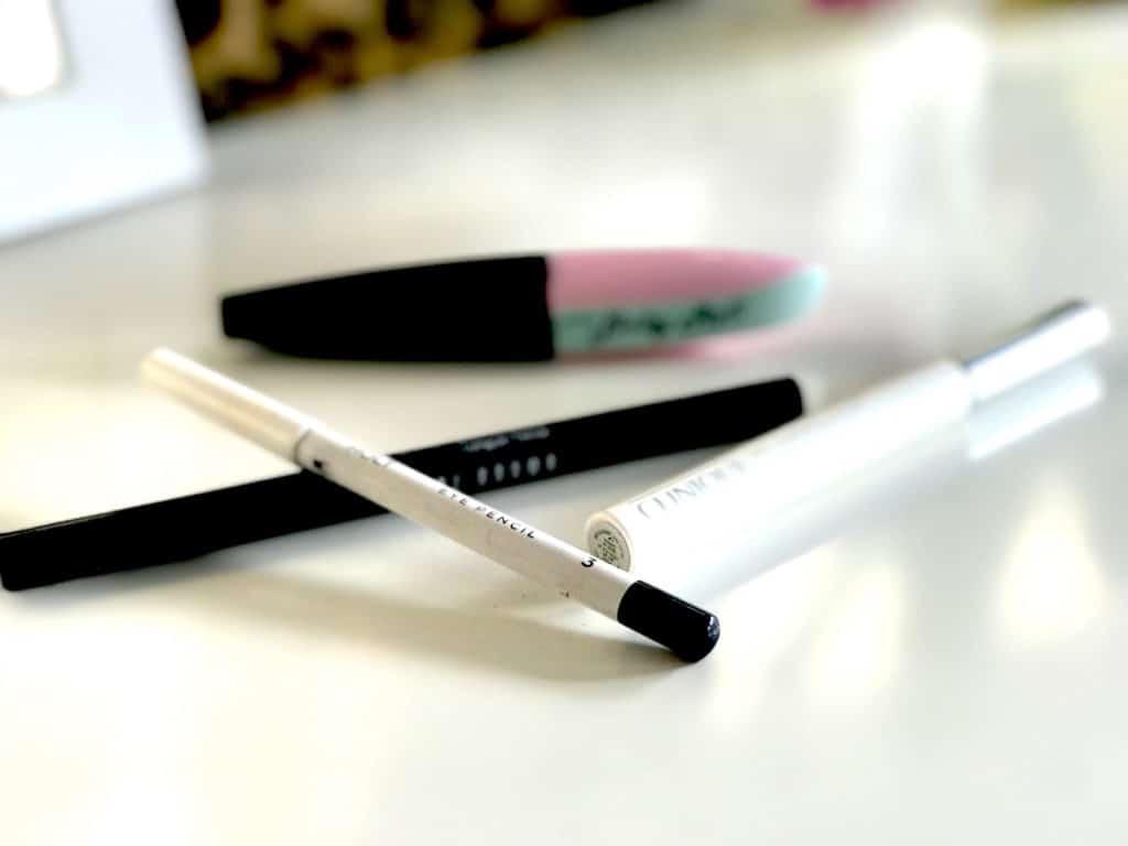 Make-Up-Tutorial-Augen