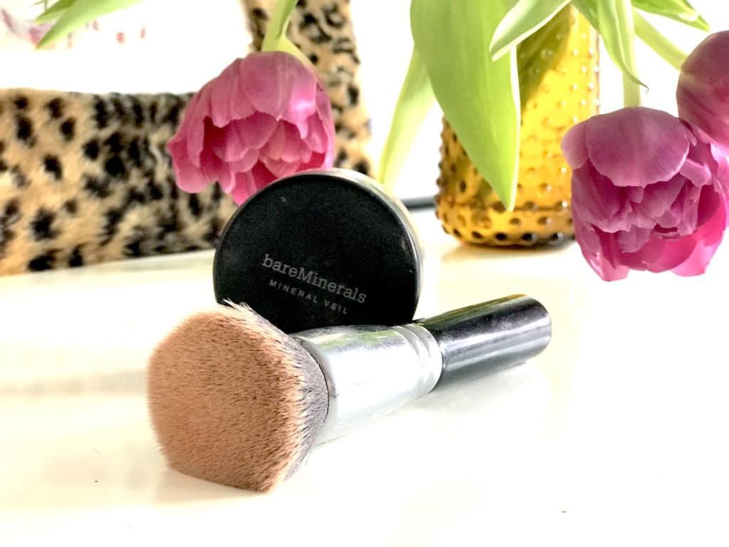 Make-Up-Finish-Bare-Minerals