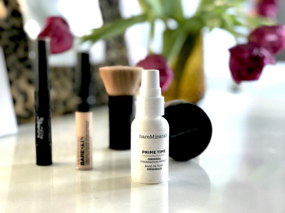 Make-Up-Primer-Puder-Bare-Minerals